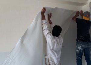 حرارتی دیوار داخلی 300x216 - HOME