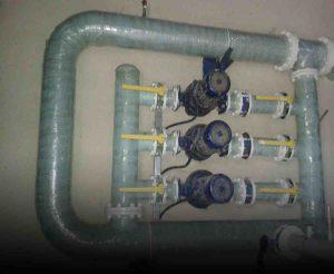 حرارتی تاسیسات 300x246 - HOME