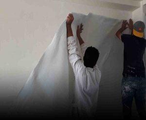 حرارتی دیوار داخلی 300x246 - HOME
