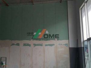 izohome93 300x225 - عایق صوتی در اصفهان
