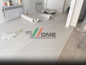 izohome 186 300x225 - HOME