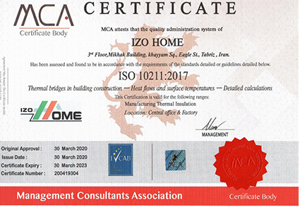 ISO10211:2017